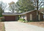 Foreclosed Home en E JONES AVE, Sapulpa, OK - 74066