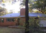 Foreclosed Home in N GARDNER AVE, Oklahoma City, OK - 73127