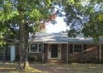 Foreclosed Homes in Mooresville, NC, 28117, ID: F3387051