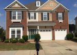 Foreclosed Homes in Waxhaw, NC, 28173, ID: F3387237