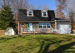 Foreclosed Home en US HIGHWAY 52, Stout, OH - 45684