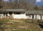 Foreclosed Home in ENGLAND HOLLOW RD, Chillicothe, OH - 45601