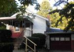 Foreclosed Home in KRANCZ DR, Norton, OH - 44203