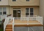 Foreclosed Homes in York, PA, 17403, ID: F3389092