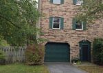 Foreclosed Homes in Allentown, PA, 18103, ID: F3389240
