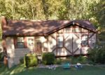 Foreclosed Home en BROWNTOWN RD, Chattanooga, TN - 37415