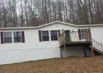 Foreclosed Home en COX DR, Harriman, TN - 37748