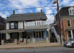 Foreclosed Home en W BROADWAY, Red Lion, PA - 17356