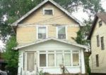 Foreclosed Home en W 20TH ST, Erie, PA - 16502
