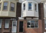 Foreclosed Home en E BIRCH ST, Philadelphia, PA - 19134