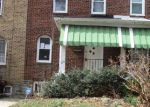 Foreclosed Home in EDGEMORE RD, Philadelphia, PA - 19151