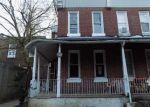 Foreclosed Home en ROMAIN ST, Philadelphia, PA - 19124