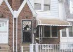 Foreclosed Home en SAUL ST, Philadelphia, PA - 19124
