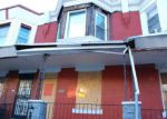 Foreclosed Home en S CECIL ST, Philadelphia, PA - 19139