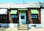 Foreclosed Home en HARBISON AVE, Philadelphia, PA - 19124