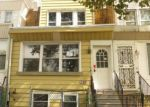 Foreclosed Home in WILLOWS AVE, Philadelphia, PA - 19143