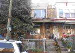 Foreclosed Home en PENTRIDGE ST, Philadelphia, PA - 19143