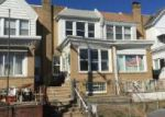 Foreclosed Home in BROUS AVE, Philadelphia, PA - 19149