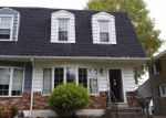 Foreclosed Home en WEST CIR, Bristol, PA - 19007