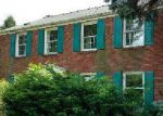Foreclosed Home en WESTERN AVE, Beaver, PA - 15009