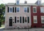 Foreclosed Home en N MARY ST, Lancaster, PA - 17603