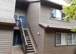 Foreclosed Homes in Beaverton, OR, 97007, ID: F3393747