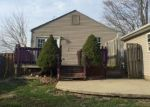 Foreclosed Home en E NATIONAL RD, Springfield, OH - 45505