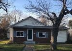 Foreclosed Home en HILDA ST, Winston Salem, NC - 27101