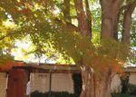 Foreclosed Home en AZTEC RD NE, Albuquerque, NM - 87111