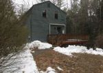 Foreclosed Home en GULF RD, Derry, NH - 03038