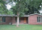 Foreclosed Home in RIFFLE ISLAND DR, Cedar Hill, MO - 63016