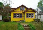 Foreclosed Homes in Minneapolis, MN, 55412, ID: F3399340