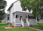 Foreclosed Home in EMERSON AVE N, Minneapolis, MN - 55411