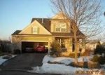Foreclosed Homes in Saint Paul, MN, 55124, ID: F3399578