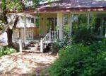 Foreclosed Home en 5TH ST E, Saint Paul, MN - 55119