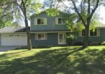 Foreclosed Homes in Minneapolis, MN, 55449, ID: F3399650