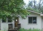 Foreclosed Home en BLUFF ST, Bellevue, NE - 68005