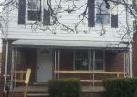 Foreclosed Home in ROSSINI DR, Detroit, MI - 48205