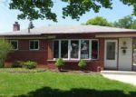 Foreclosed Home en WARD ST, Taylor, MI - 48180