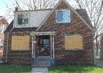 Ejecuciones Hipotecarias en Detroit, MI, 48227, Identificación: F3403069