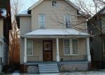 Foreclosed Homes in Highland Park, MI, 48203, ID: F3409138