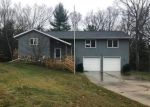 Foreclosed Home in PLEASANT HILL DR, Norton Shores, MI - 49441