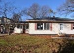 Foreclosed Homes in Muskegon, MI, 49442, ID: F3409898