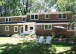 Foreclosed Home in LASALLE RD, Monroe, MI - 48162
