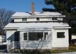 Foreclosed Home en LIBERTY ST, Coldwater, MI - 49036
