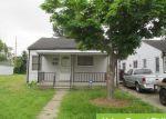 Foreclosed Homes in Warren, MI, 48089, ID: F3410217