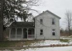 Foreclosed Home en STATE ST, Middleville, MI - 49333
