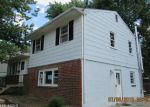 Foreclosed Home en NEWBERRY LN, Lanham, MD - 20706
