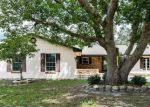 Foreclosed Home in OAK FOREST DR, Winter Springs, FL - 32708
