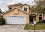 Foreclosed Home en VERNON LOOP, Oviedo, FL - 32765